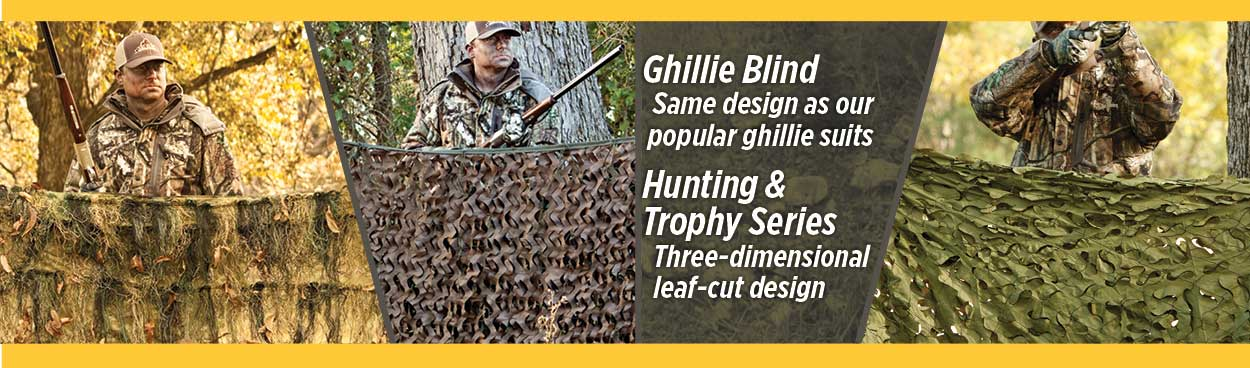 camo-netting-category-banner.jpg
